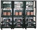 regulator-voltaj-regulatoru